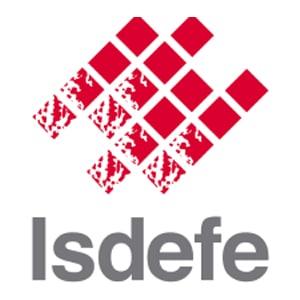 ISDEFE
