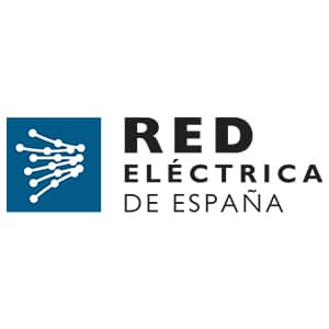 RED ELECTRICA