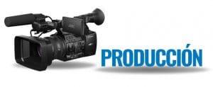 PRODUCCION VIDEOS EMPRESAS MADRID showspot