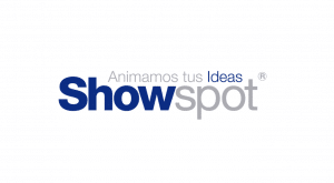 animamos tus ideas showspot