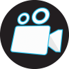 Diseño icono produccion Showspot