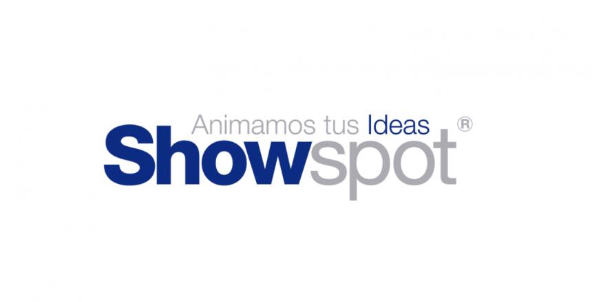 SHOWSPOT - #AnimemosSeptiembre