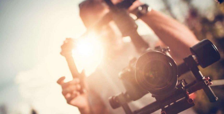 videos corporativos para empresas