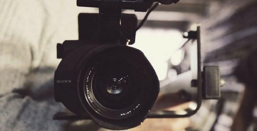 como ayuda a la empresa la creacion de video