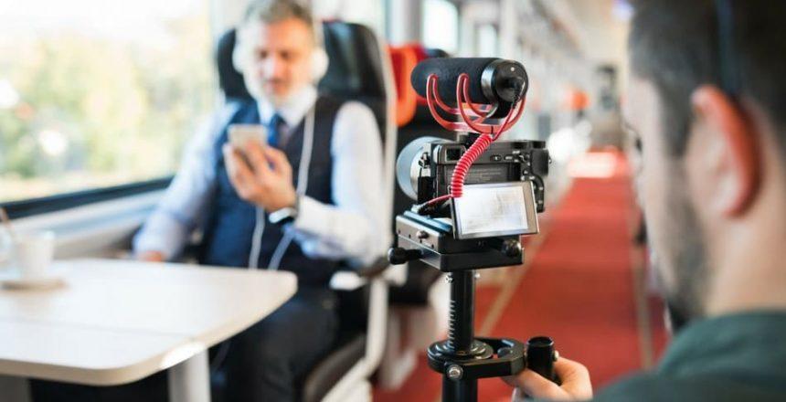 video, la clave en las estrategias social media-min